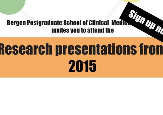 logo-forskningspresentasjoner2015