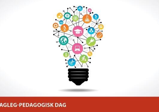 Faglig-pedagogisk dag 2017