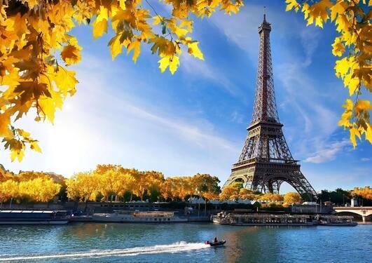 Fransk nettstudier ved UiB