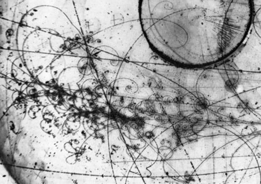 Vektorillutrasjon av fysikk