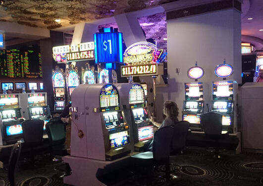 Casino Rio