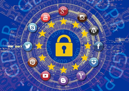 Privacy in competition law