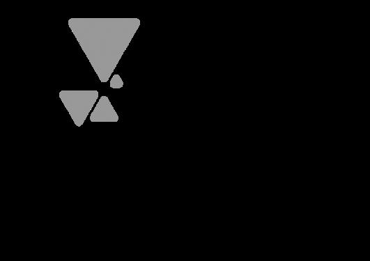 GRIP-logo