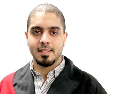 Hasaan Mohamed