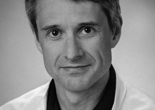 Kristoffer Haugarvoll