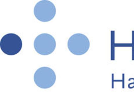 Helse Bergen-logo