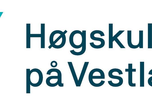 Logo Høgskulen på Vestlandet