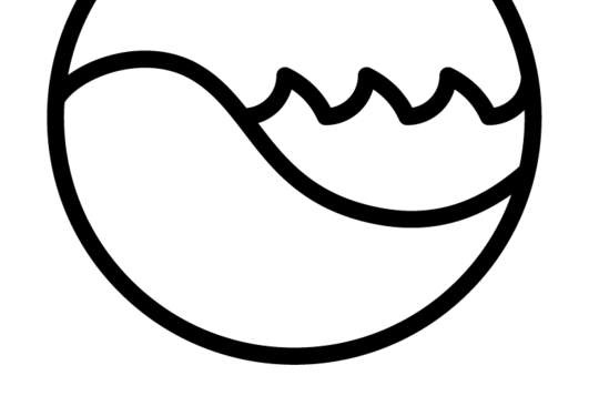 iEarth Logo