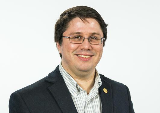 Ignacio Herrera Anchustegui