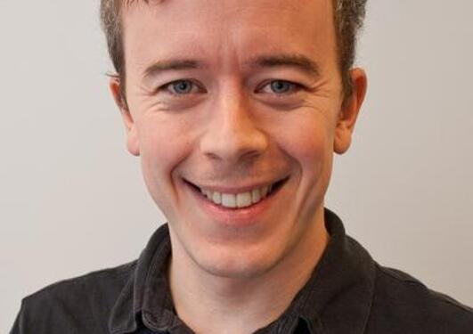 Håkon Naasen Tandberg