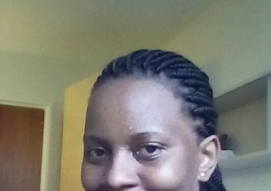 Rhoda Namakula
