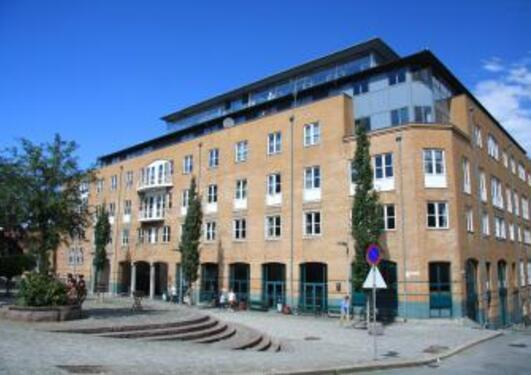 SV-fakultetet