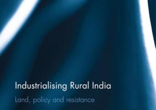 industrialising rural india.jpg