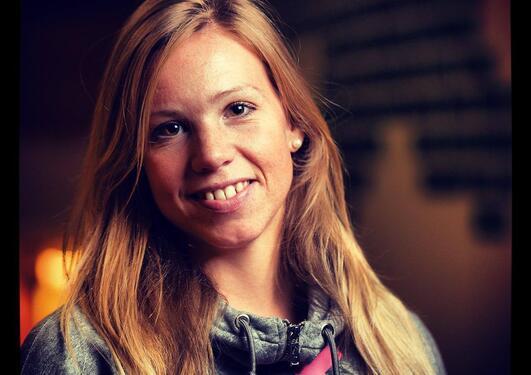 Psykolog Ingrid Elisabeth J. Hostad