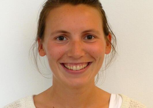 Ingrid Husøy Onarheim