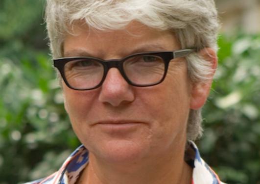 Irene Costa Meijer