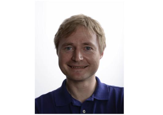 Jan Anker Jahnsen