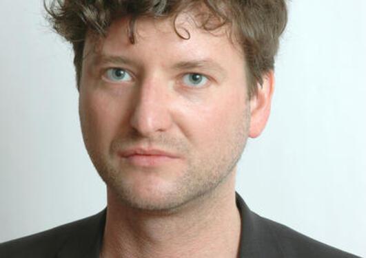 Jan Reinert Karlsen