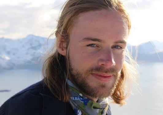 Jan Vander Roost