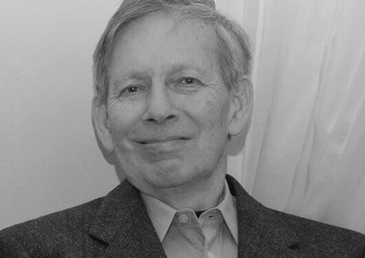 Jens Christian Hansen