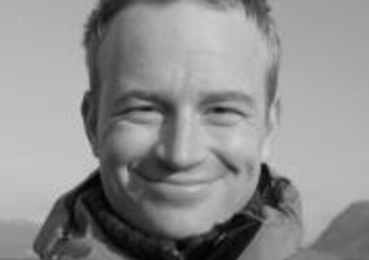 Kristian Eide Jensen