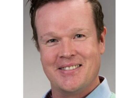 Prof. Jørn Sagen