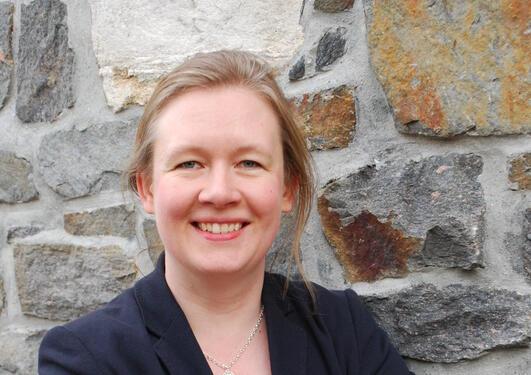 Jutta Schloon