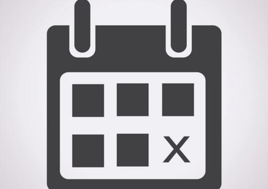 kalenderikon