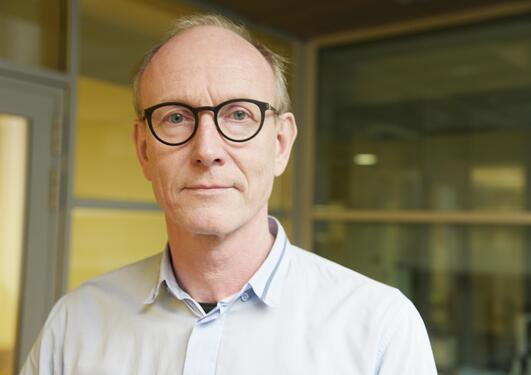 Karl-Henning Kalland
