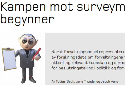 kampen_mot_surveymonsteret.png