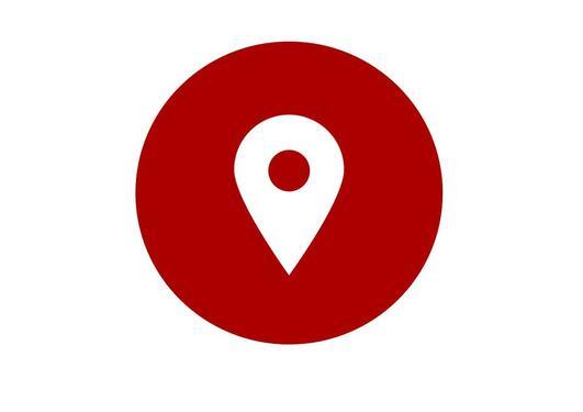 ikon kart