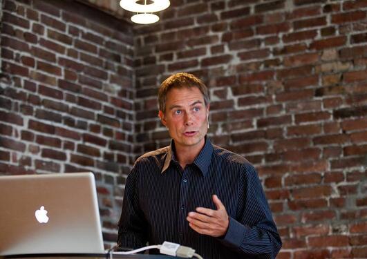 Jens Kjeldsen