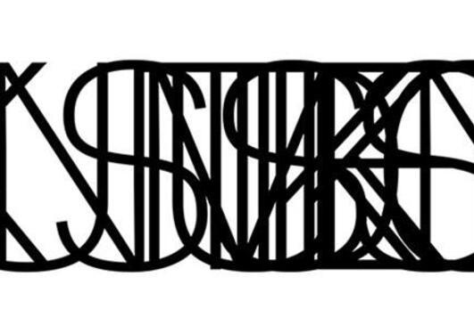 KMD sin logo