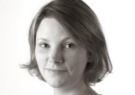 Kristin Flesland