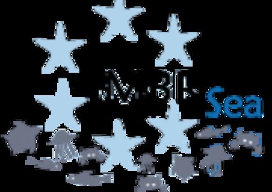 IMBRsea logo