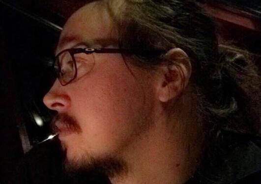 profilbilde Lars Erik Schiro