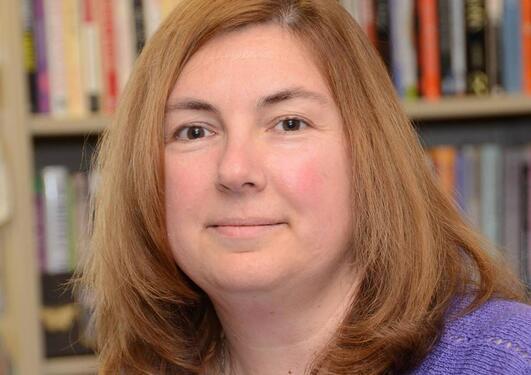 Laura Ellingson