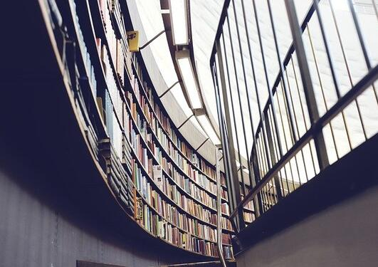 Higher Education in Light of Climate Change
