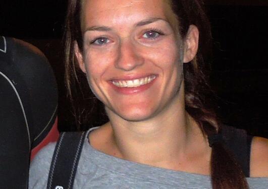 Lise Nøttvedt