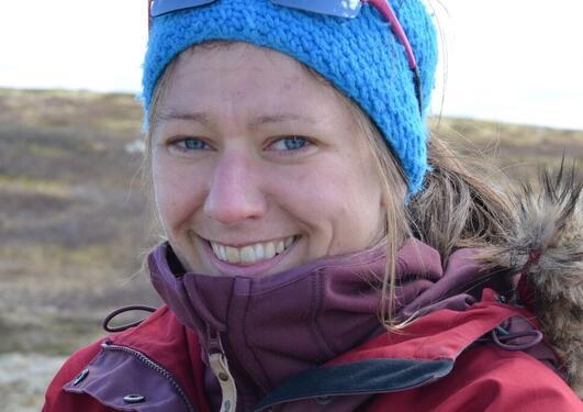 Lise Tingstad
