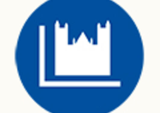 Frampeik logo