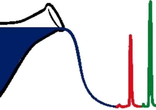 Logo NKS fg kjemometri