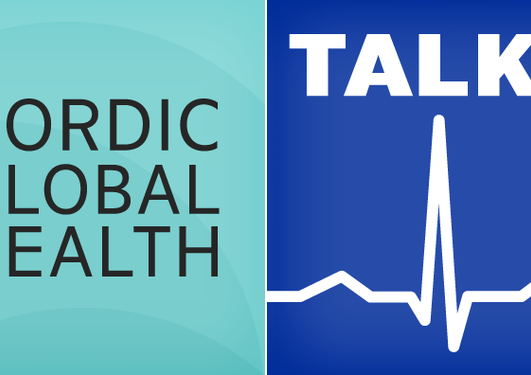 Nordic Network on Global Health