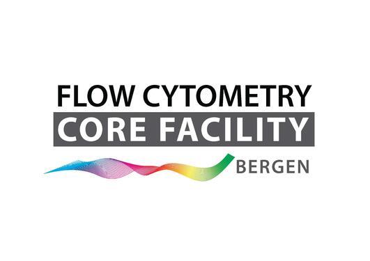 Logo Flow Cytometry