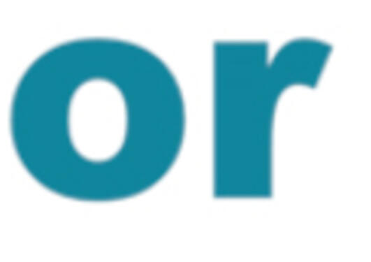 NorSeq Logo