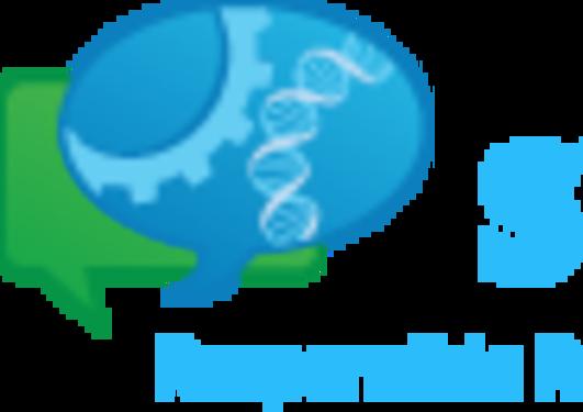 logo synergene