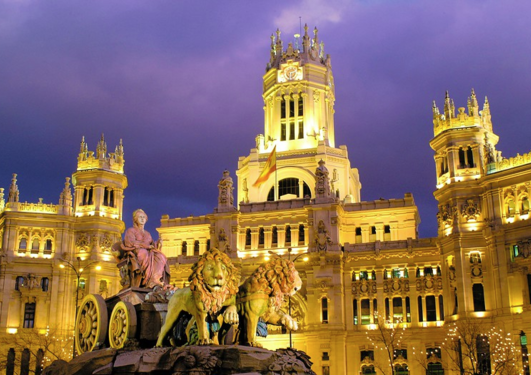 Madrid-pic