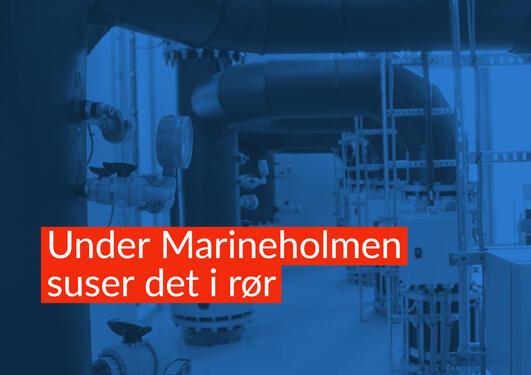 Marineholmen 6