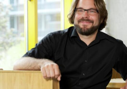 Marius Busemeyer