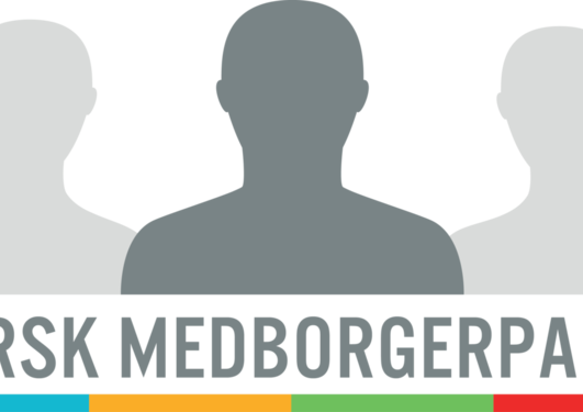 Norsk medborgerpanel